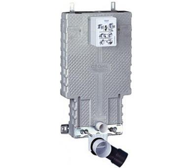 Grohe Uniset - instalační systém pro WC (38643001)