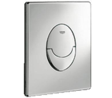 Grohe Skate Air - ovládací tlačítko (38505000)