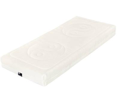 C1000 White Classic (90x190) + DOPRAVA ZDARMA