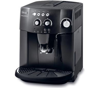 DeLonghi ESAM 4000 černé