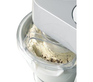 Kenwood AT957A01 - zmrzlinovač + DOPRAVA ZDARMA