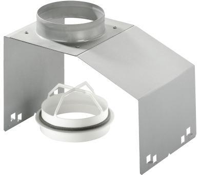 Bosch DHZ 7402 pro odvětrávací modul DHL545S + DOPRAVA ZDARMA