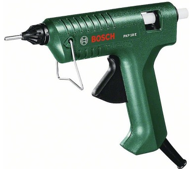 Bosch PKP 18 E + DOPRAVA ZDARMA