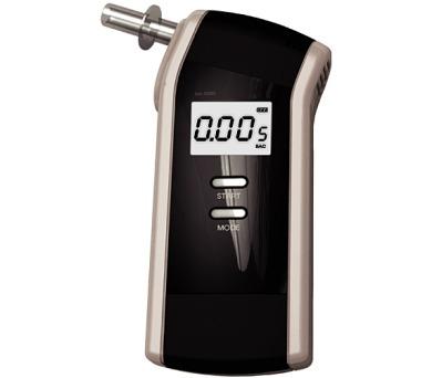 Alkoholtester V-net DA 7000,digitální