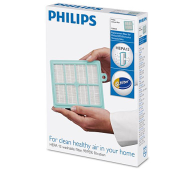 Philips FC 8038/01