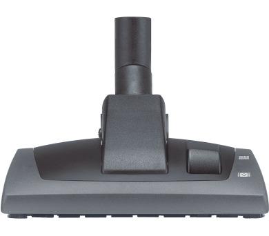 Bosch BBZ 082 BD + DOPRAVA ZDARMA
