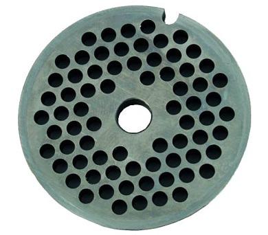 Zelmer 786 86.3161 k 886.84 sítko 4 mm k masořezce (ZMMA148X)