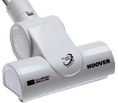 Hoover J 32 + DOPRAVA ZDARMA