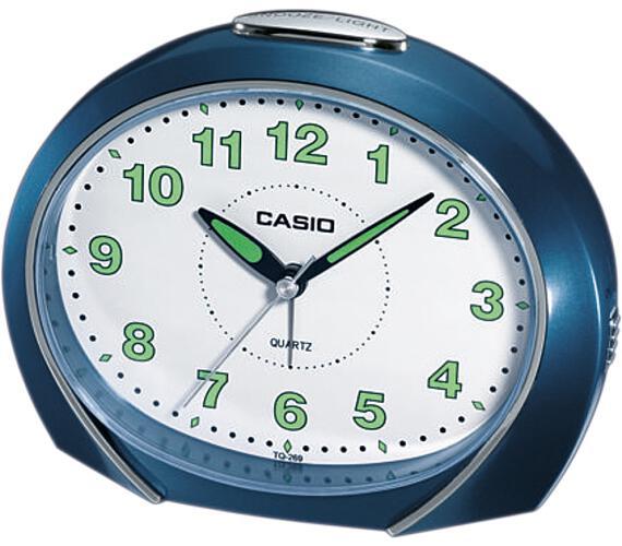 Casio TQ 269-2 (107) + DOPRAVA ZDARMA