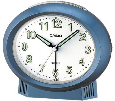 Casio TQ 266-2E (107) + DOPRAVA ZDARMA