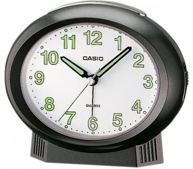 Casio TQ 266-1E (107) + DOPRAVA ZDARMA