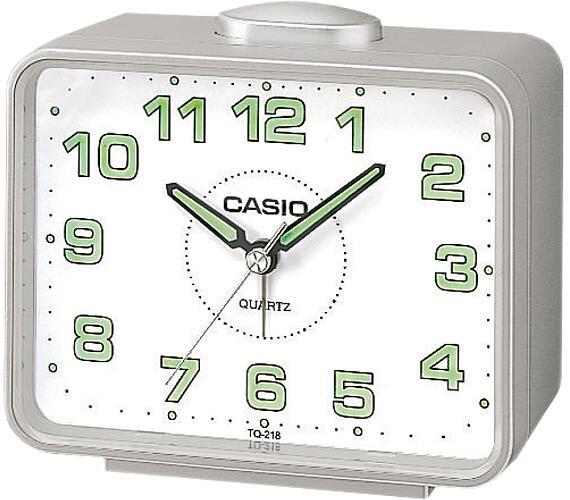 Casio TQ 218-8E (107)