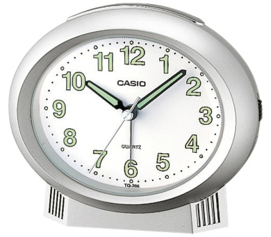Casio TQ 266-8E (107) + DOPRAVA ZDARMA