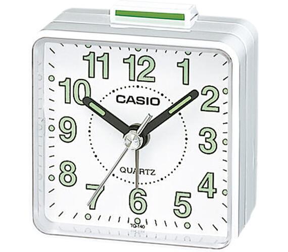 Casio TQ 140-7 (107)