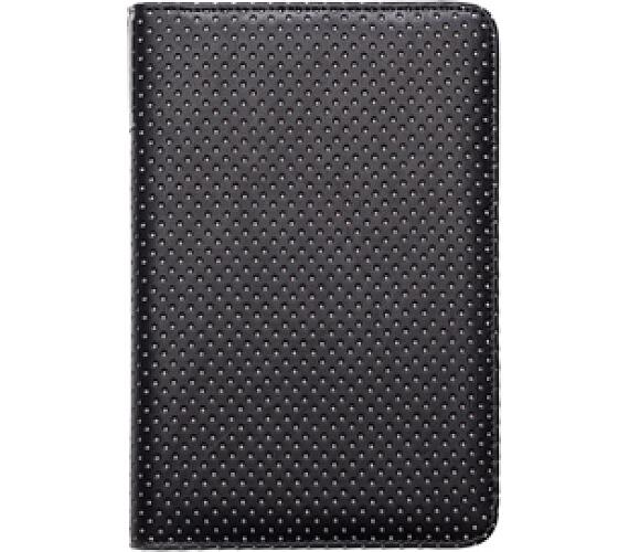 Pouzdro Pocket Book pro 614/623/624/626