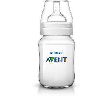 Philips AVENT Classic+