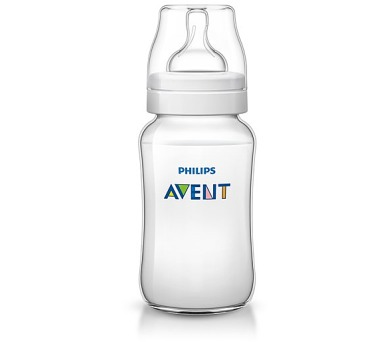 Philips AVENT Classic+ 330ml