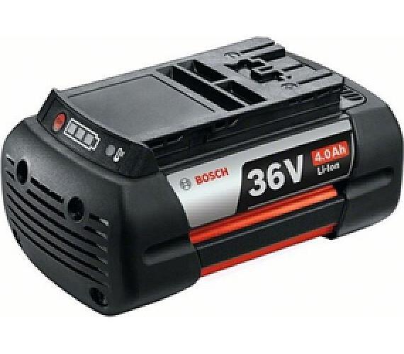 Bosch 36V / 4,0Ah