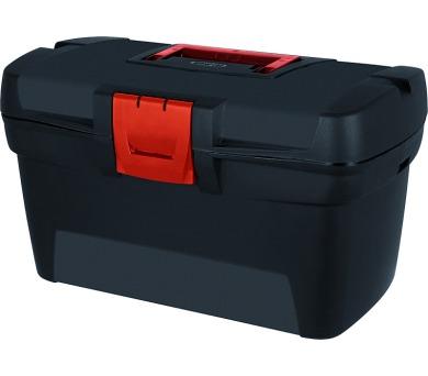Curver 13 02898-888 Herobox Premium