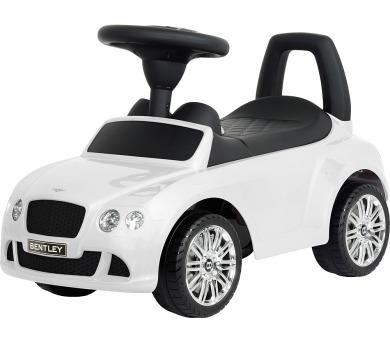 Odstrkovadlo Buddy Toys BPC 5120 Odstrkovadlo Bentley + DOPRAVA ZDARMA