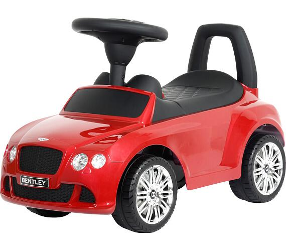 Odstrkovadlo Buddy Toys BPC 5121 Odstrkovadlo Bentley + DOPRAVA ZDARMA