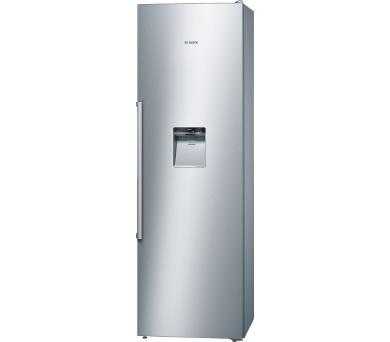 Bosch GSD36PI20 + DOPRAVA ZDARMA