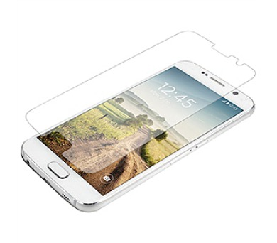 InvisibleSHIELD HDX pro Samsung Galaxy S6 + DOPRAVA ZDARMA