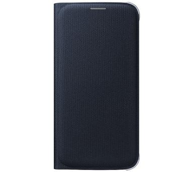 Samsung pro Galaxy S6 (EF-WG920BB) - černé
