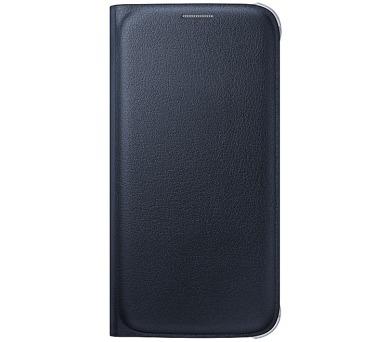 Samsung pro Galaxy S6 (EF-WG920PB) - černé