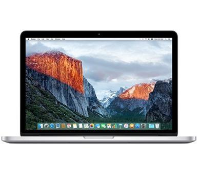 Apple MacBook Pro 13 Retina i5-8GB
