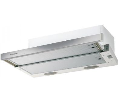 Faber FLEXA W/X A50 + DOPRAVA ZDARMA