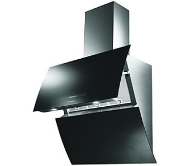 Faber Mirror BRS X/V BK A90 Logic + Záruka 5 let + DOPRAVA ZDARMA