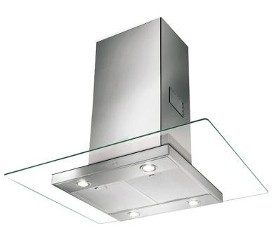 Faber GLASSY ISOLA SP EV8 X/V A90 + Záruka 5 let + DOPRAVA ZDARMA