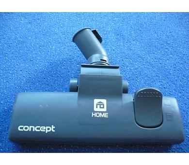 Concept ECO Hubice podlahova 32 mm VP8220n