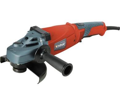 EXTOL PREMIUM AG 150 AR