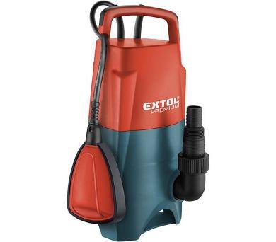 EXTOL PREMIUM SPF 750