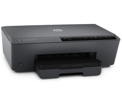 Tiskárna inkoustová HP Officejet Pro 6230 A4