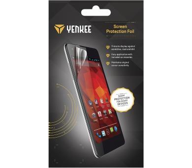 YPF D002CLMT fólie S3 mini Yenkee