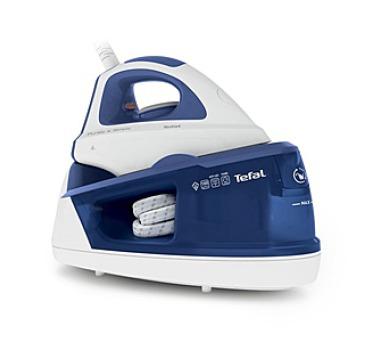 Tefal SV5030E0 Purely and simply s parním generátorem