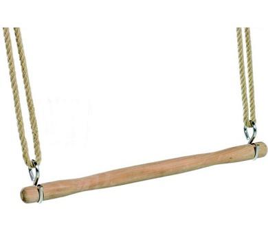 CUBS dřevěná - dřevo