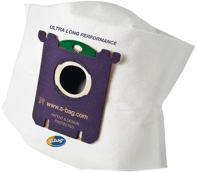 Electrolux E210 s-bag® Ultra Long Perpromance
