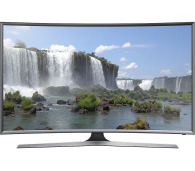 UE48J6302 LED FULL HD LCD TV Samsung + DOPRAVA ZDARMA