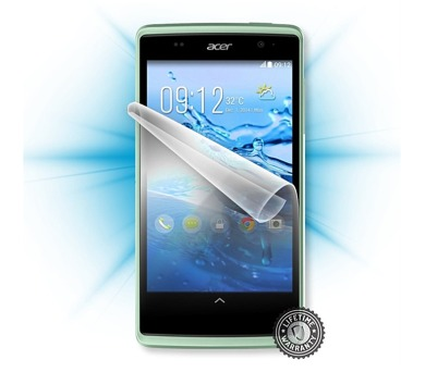ScreenShield pro Acer Liquid Z500