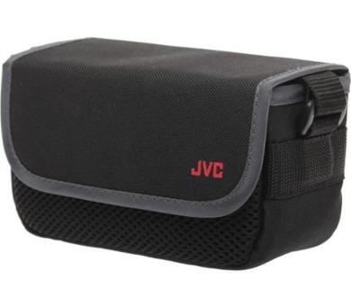 CBV 2013 Brašna k videokameře JVC