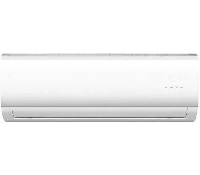 Klimatizace Midea/Comfee MSR23-12HRDN1-QE Split Inverter QUICK + DOPRAVA ZDARMA