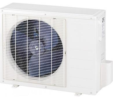 Klimatizace Midea/Comfee MSR23-09HRDN1-QE Split Inverter QUICK + DOPRAVA ZDARMA