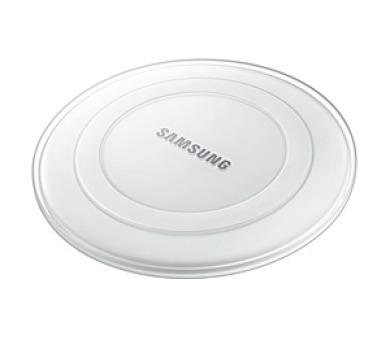 Samsung EP-PG920I - bílá + DOPRAVA ZDARMA