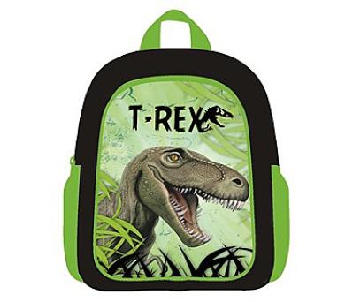 Batoh dětský P + P Karton T-Rex