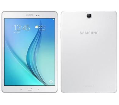 "Samsung Galaxy Tab A 9.7 (SM-T550) 16GB Wi-FI 9.7"" + DOPRAVA ZDARMA"