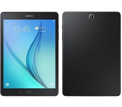 "Samsung Galaxy Tab A 9.7 (SM-T555) 16GB LTE 9.7"" + DOPRAVA ZDARMA"